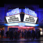Seattle-International-Film-Festival-(SIFF)