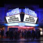 Seattle-International-Film-Festival-(SIFF)