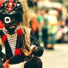 WorldNomads-2013-Travel-Film-Scholarship-New-Orleans