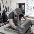 Auckland-Print-Studio-4th-Artist-in-Residence-Program