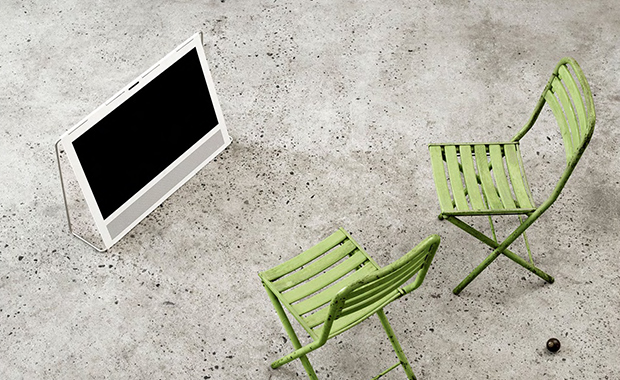 Bang-Olufson-BeoPlay-V1-Good-Design-Awards-2012