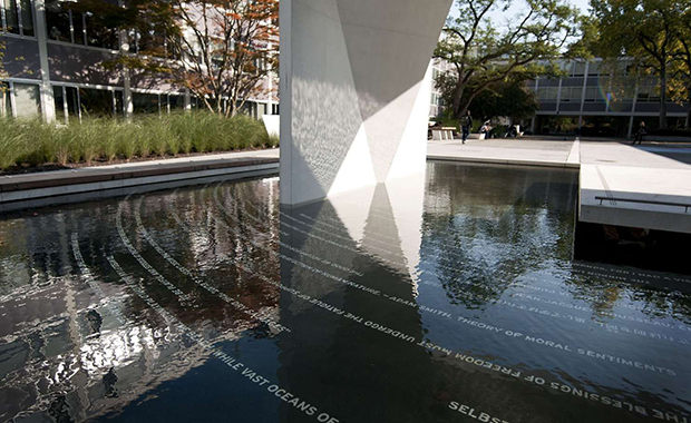 Buchanan-Courtyard-Pavilion-SEGD-Global-Design-Awards-2013
