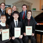 YMFE-Scholarship-Competition-2011-winners