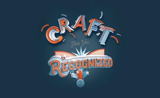 93rd-Annual-ADC-Awards-Art-Craft-Advertising-Design