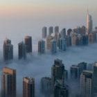 AC-CA-DUBAI-Architecture-School-Tower-Competition