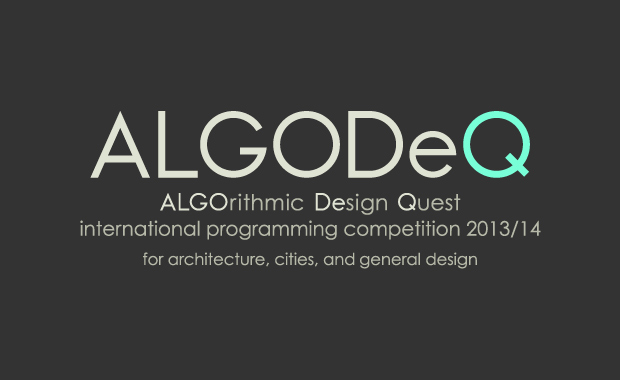 ALGODeQ-International-Competition-2013-2014