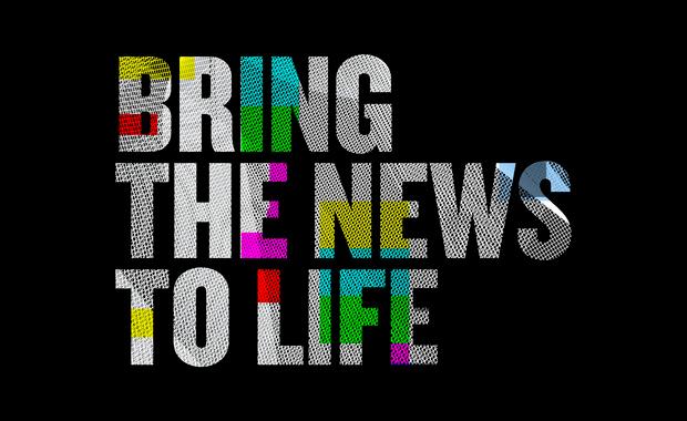 Bring-The-News-To-Life-Global-Creative-Challenge