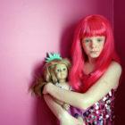 Ilona-Szwarc-American-Girls-Grand-Prix-Fotofestiwal-2013