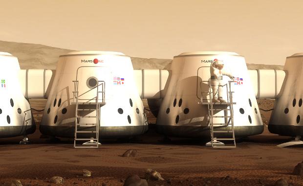 Mars-One-T-shirt-Design-Contest