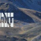 SLANT-Landscape-Design-Competition-2013-2014-Transition