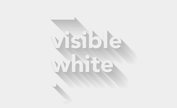 Visible-White-Photo-Video-Prize-2014-Celeste-Network