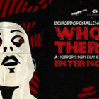 Who's-There-Bloody-Cuts-Worldwide-Horror-Film-Challenge