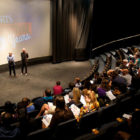 10th-DC-Shorts-Film-Festival-Screenplay-Competition-2013