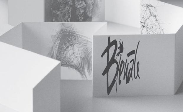 9th-International-Biennial-of-Drawing-Pilsen-2014