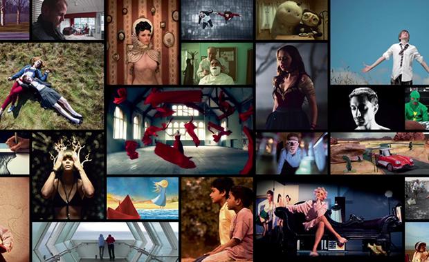 Aesthetica-Short-Film-Festival-ASFF-2013-Collage