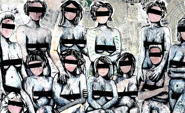 Censored2-Xenia-Gottenkieny-The-TFHMF-Award-2014