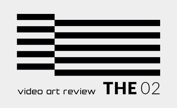 International-Video-Art-Review-THE-02-Competition