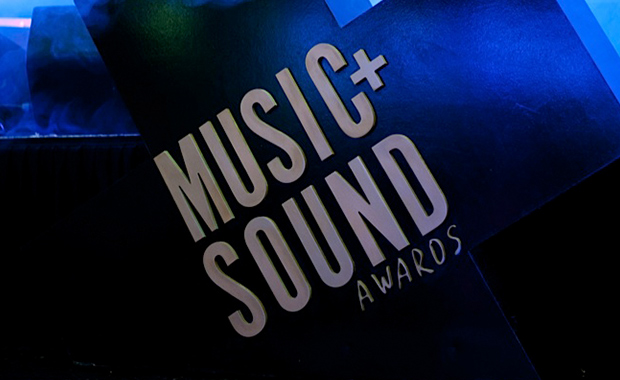 Music-Sound-International-Awards-2014