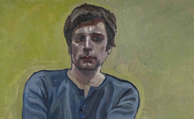 Pieter-Susanne-du-Toit-BP-Portrait-Award-2013-Winner