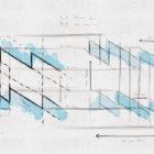 RESTILE-Ceramic-Products-Interpretation-Competition