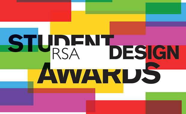 RSA-Student-Design-Awards-2013-2014-Competition