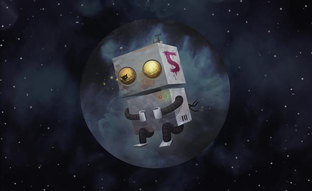 Simon-Lindenthaler-SPACETIME-Wallpaper-Competition