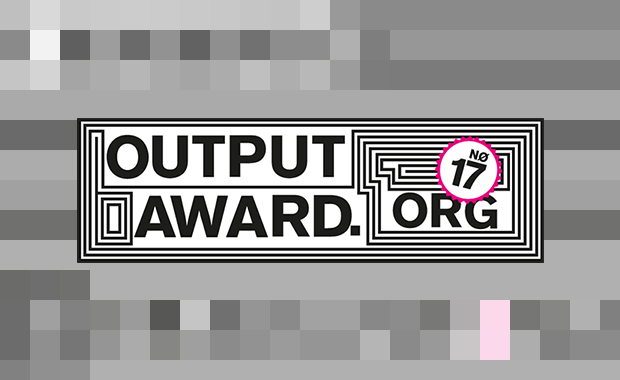 17-output-International-Student-Award-Competition