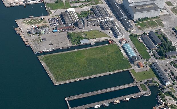 2014-Land-Art-Generator-Initiative-LAGI-Copenhagen-Design-Site
