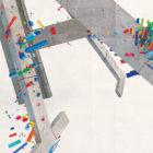 Adobe-Design-Achievement-Awards-ADAA-2014