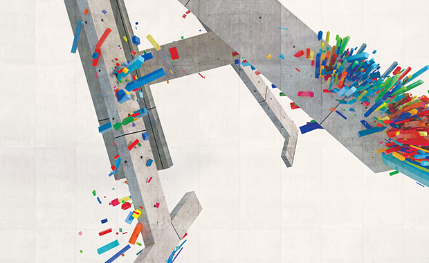 Adobe-Design-Achievement-Awards-ADAA-2014