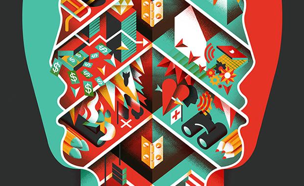 Aron-Vellekoop-Leon-Our-Inner-Ape-Graphic-Design-Festival-Breda-2012