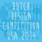 Dutch-Design-Competition-USA-2014