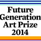 Future-Generation-Art-Prize-2014