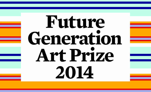 Future-Generation-Art-Prize-2014
