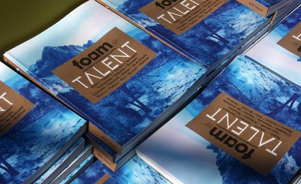 Printed-Issues-Foam-Magazine-36-Talent-Call-2014