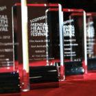 Scottish-Mental-Health-Arts-Film-Festival-SMHAFF-Awards-2012