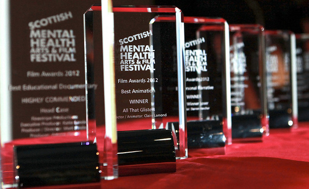 Scottish-Mental-Health-Arts-Film-Festival-SMHAFF-Awards-2012