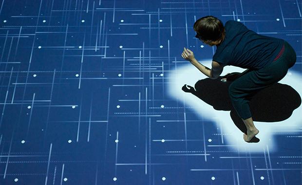 CYNETART-Festival-2014-Computer-Based-Art-Competition