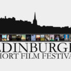 Edinburgh-Short-Film-Festival-2014