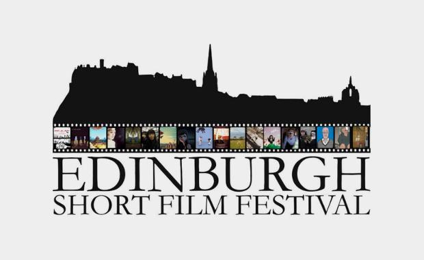 Edinburgh-Short-Film-Festival-2014