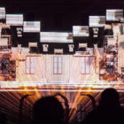 Genius-Loci-Weimar-Video-Mapping-Competition-2014