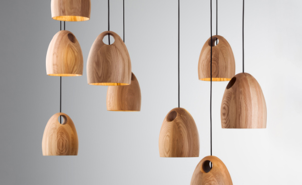 Oak-Ross-Gardam-Design-Winner-2013-Good-Design-Awards-Furniture-Lightning