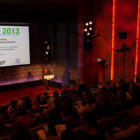 PLURAL+-Youth-Video-Festival-2013-Award-Ceremony