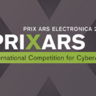 Prix-Ars-Electronica-2014-CyberArts-Competition