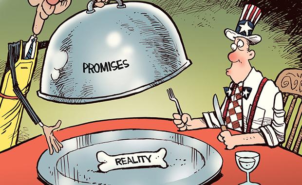 Rick-McKee-Obama-Promises-UN-Ranan-Lurie-Political-Cartoon-Award-2013-Winner