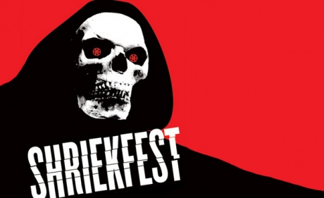 Shriekfest-2014-Horror-Film-Festival-Screenplay-Competition