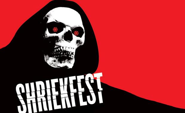 Shriekfest-2014-Horror-Film-Festival-Screenplay-Competition