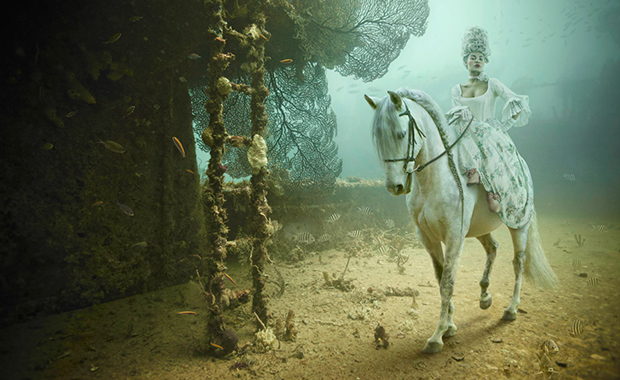 Stravronikita-Andreas-Franke-Grand-Winner-International-Kontinent-Photography-Awards-2013