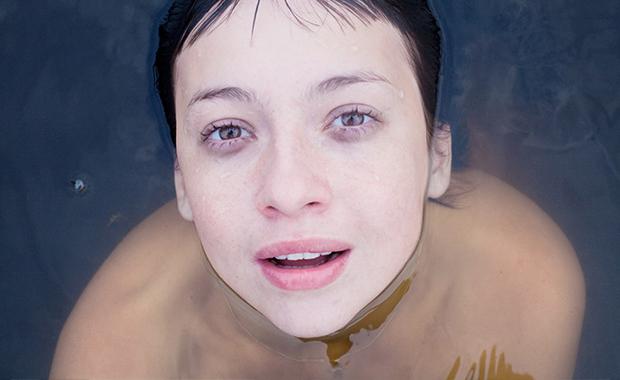 The-Other-Shore-Nikita-Pirogov-LensCulture-Portrait-Awards-2014