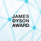 James-Dyson-Award-2014-Student-Competition
